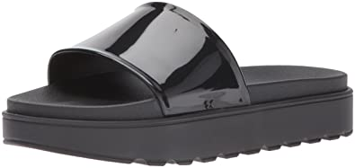 Women's upload Slide Sandal